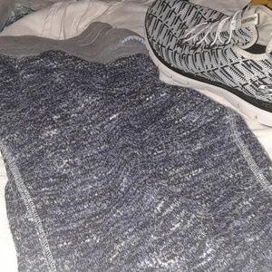 Amazing sweater leggings!
